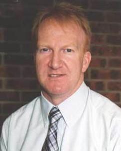 Ian Vasey Torbay Chiropractic Clinic