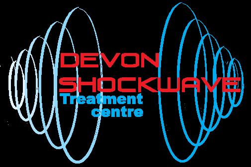 Devon Shockwave